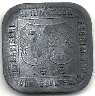 10 pfennig 1918 notgeld verso.jpg