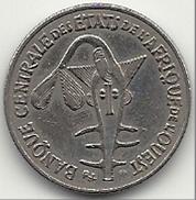 50 francs 1979 verso.png