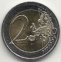 2 euros 2011 recto.jpg