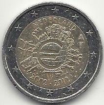 2 euros 2012 verso.jpg
