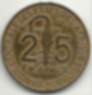 25 francs 1980 recto.png