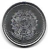 20 centavos 1987 verso.jpg