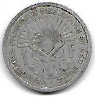1 franc 1969 recto.jpg