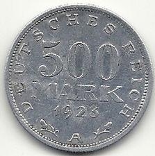 500 mark 1923F recto.jpg