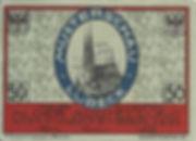 50 pfennig 1921 Lubeck recto.jpg
