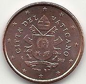 5 cents 2019 verso.jpg