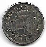 0.25 kreutzer 1772 verso.jpg