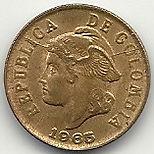 2 centavos 1965 verso.jpg