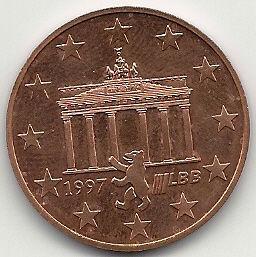 1,5 euros 1997 verso.jpg