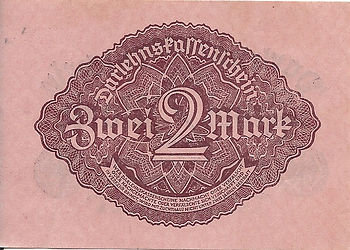 2 mark 1922 recto.jpg