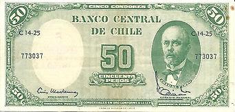 50 pesos 1960 recto.jpg