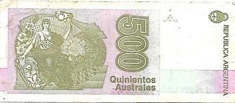500 australes1990 verso.jpg