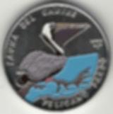 1 peso 1994 verso.jpg