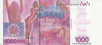 1000 euros erotique verso.jpg