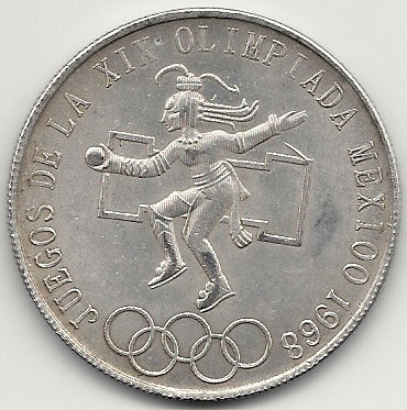 25 pesos 1968 recto.jpg