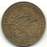 10 francs CFA 1975 verso.jpg