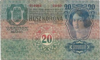 20 couronnes 1913 verso.jpg