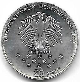 20 euros 2020A recto.jpg