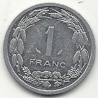 1 franc CFA 1988 recto.jpg