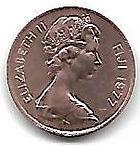 1 cent 1977 verso.jpg