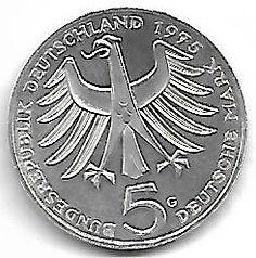 5 reichsmark 1975G recto.jpg