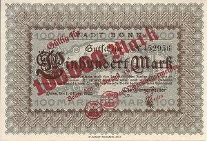 100 000 mark 1922 recto.jpg