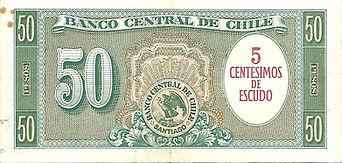 50 pesos 1960 verso.jpg