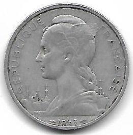 5 francs 1953 verso.jpg