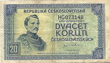 20 couronnes 1945 recto.jpg