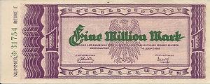 1000000 1923 recto.jpg