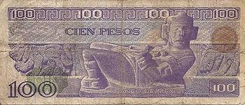 100 pesos 1981 verso.jpg
