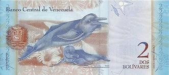 2 bolivars 2007 verso.jpg