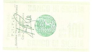 100 lires Catania verso.jpg