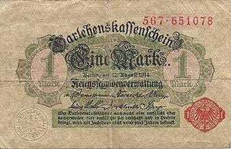 1 mark 1914 recto.jpg