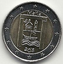 2 euros 2018 Culture verso.jpg