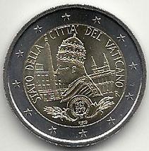 2 euros 2019 Citte Du Vatican recto.jpg