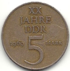5 mark 1969 recto.jpg