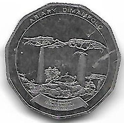 50 ariary 1992 verso.jpg
