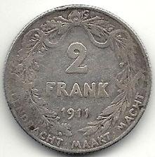 2 frank 1911 recto.jpg