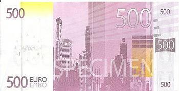 500 euros afidel verso.jpg
