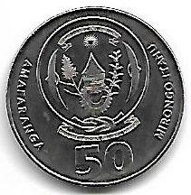 50 francs 2011 recto.jpg
