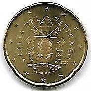 20 cents 2020 verso.jpg