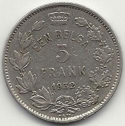 5 francs 1932 recto.jpg