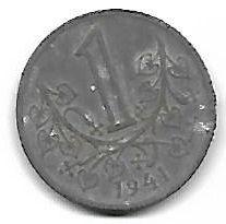 1 couronne 1941 recto.jpg