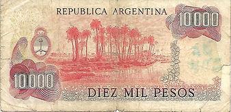 10 000 pesos 76 verso.jpg