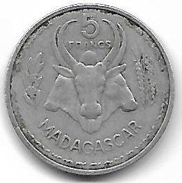 5 francs 1953 recto.jpg