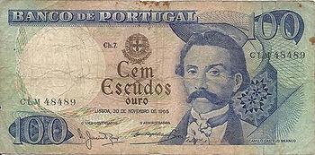 100 escudos 1965 recto.jpg