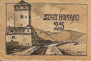 Boppard recto.jpg