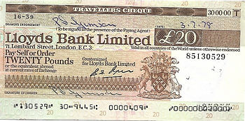 20 pound travellers chèque recto.jpg
