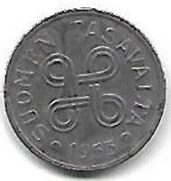 5 pennia 1953 verso.jpg